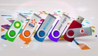 promotional-usbs