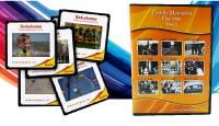 slide-to-dvd-transfer
