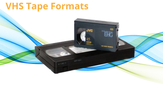 vhs-tape-formats