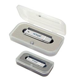 packaging-image