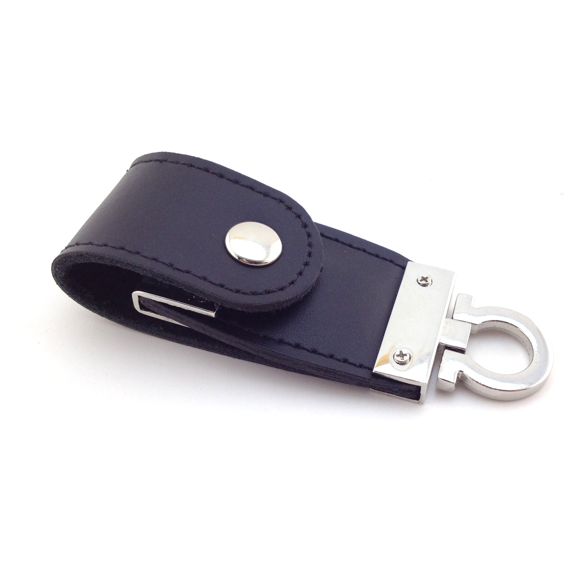 Leather 2 USB Drive
